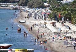 Koronasız tatil için Türkiye güvenli rota