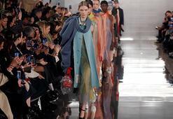 Paris Moda Haftası: Maison Margiela