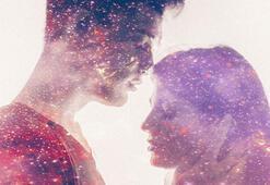 Ay burcunuza göre ilişkinizi bir üst boyuta ne zaman taşımalısınız