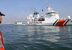 Sahil Güvenlik Uzman Erbaş başvuruları ne zaman ve nasıl yapılacak Başvuru şartları neler