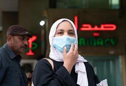 Kuveytte koronavirüs salgını durdurulamıyor