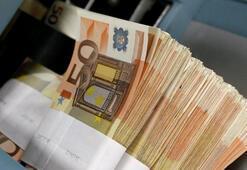Euro Bölgesinde şirket kredileri yerinde saydı