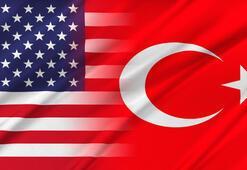 Son dakika... ABD Büyükelçiliğinden İdlib mesajı