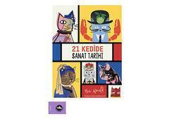 VakıfBank Kültür Yayınları Ankara Kitap Fuarında