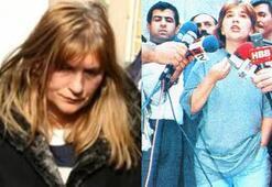 Ünlü mafya babası Nurullah Tevfik Ağansoyun eşi hayatını kaybetti