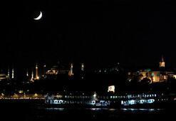 İstanbulda gece vapur seferleri başlıyor