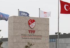 Son dakika... Tahkim Kurulu, Beşiktaşın Göztepe maçı için yaptığı itirazı reddetti