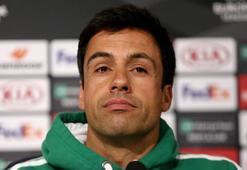 Ferro: Maçta çok hata yaptık