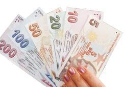 Kredi garanti kurumlarına 35 milyar TL