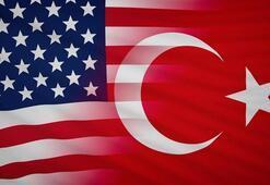 ABDden flaş İdlib açıklaması: Alçak saldırılara derhal son verin