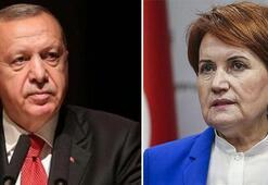 Son dakika... Ankarada İdlib hareketliliği