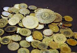 28 Şubat altın fiyatları ne kadar Çeyrek ve gram altın fiyatı...