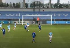 Chelseali Bethany Englanddan M.Citye harika gol