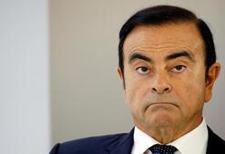 Nissan Motorun firari eski başkanı Ghosn için yeni adım