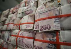 Bazı banknotlarda değişiklik yapılacak