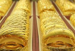 28 Şubat altın fiyatları: Çeyrek ve gram altın ne kadar