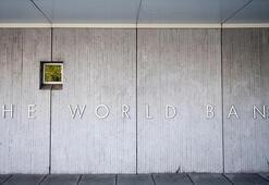 """Dünya Bankası'nın """"Ocak 2020-Küresel Beklentiler Raporu"""" tanıtıldı"""