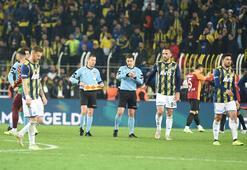 Fenerbahçe ne umdu ne buldu