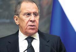 Türkiye ile Rusya'dan karşılıklı açıklamalar