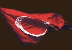 Türk iş dünyası  tek ses tek yürek