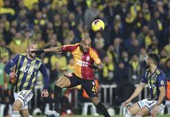 Galatasaraya Marcao piyangosu