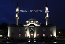Mirac Kandili ne zaman Ramazan ne zaman başlıyor 2020 dini günler takvimi