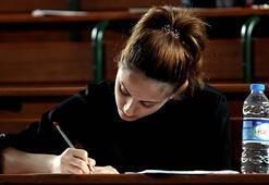 YKS başvurusu nasıl yapılır, son başvuru tarihi ne zaman 2020 TYT, AYT YDT sınav tarihleri