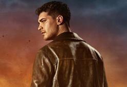 Hakan: Muhafız davalık oldu Hakan Muhafız 3. sezon ne zaman yayınlanacak