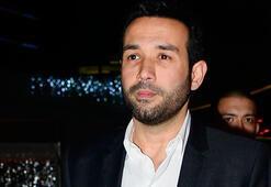 Ali Yerlikaya yeni projesini açıkladı
