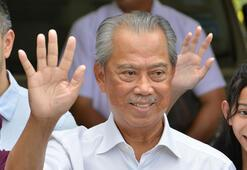 Malezyada yeni başbakan belli oldu