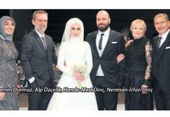 Mutlulukları İzmir'e uzandı