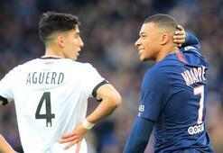 PSG-Dijon: 4-0