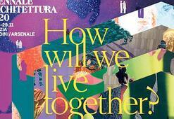 Venedik soruyor:  Birlikte nasıl  yaşayacağız