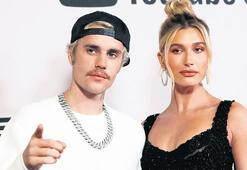 Justin -Hailey Bieber ev arıyorlar