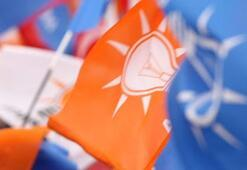 AK Parti kapalı oturum için önerge verecek