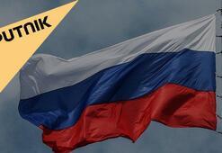 Rus ajansında skandal haber