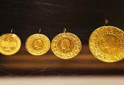 Altın fiyatları bugün kaç TL Gram altın fiyatı, çeyrek altın fiyatı, yarım altın fiyatı, tam altın fiyatı