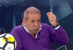 Erman Toroğlu: Fenerbahçeli futbolcular Ersun Yanalı istemiyor, inanmıyor