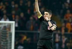 SON DAKİKA | Trabzonspor-Fenerbahçe maçı Yaşar Kemal Uğurlunun
