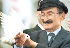 'Eski Başbakan mesleğine dönüyor'