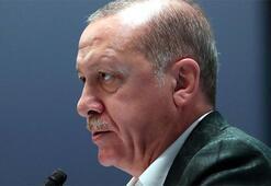 Erdoğan'ın yoğun İdlib diplomasisi