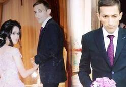 Antalyada ölen Azerbaycanlı savcının babasından zehirlendi iddiası