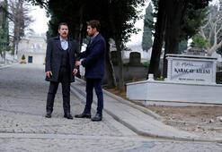 Zalim İstanbul 33. yeni bölüm fragmanları izle Zalim İstanbul yeni bölümde Şeniz Karaçay ölecek mi