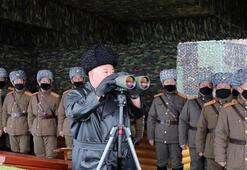 Koronavirüs Kuzey Korede 20den fazla can almış olabilir