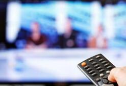 TV yayın akışları | Bu akşam TVde hangi dizi ve filmler var