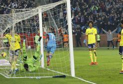 Trabzonspor-Fenerbahçe maçının iddaa oranları belli oldu