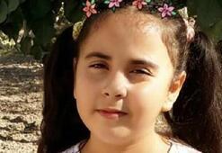 11 yaşındaki Melisa geçirdiği kalp krizi sonrası hayatını kaybetti