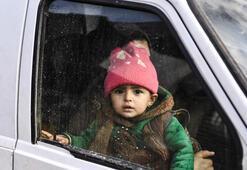 Son dakika haberi: BMden çarpıcı açıklama Rusya, İdlibde savaş suçu işledi