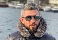 Survivor Parviz Abdullayev kimdir Kaç yaşında