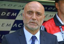 BtcTurk Yeni Malatyaspor, Hikmet Karaman ile anlaştı